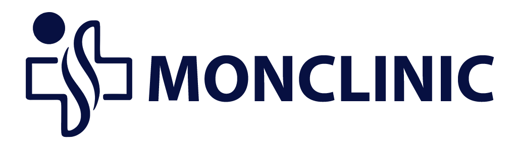 monclinic logo 2